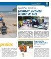 Jornal Operação Verão - Verão Paraná - Governo do Paraná - Page 7