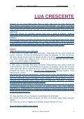 Baixe em PDF - Page 4