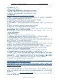 Baixe em PDF - Page 5