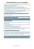 Baixe em PDF - Page 6