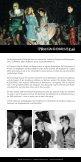 COMRADE COUTURE - 24 Bilder - Seite 4