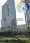 Milhões de receptores da Globalsat - TELE-satellite - Page 2