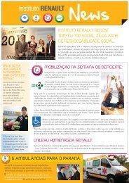 REN-0040-11_Nws Renault_online_AF.indd - Renault do Brasil