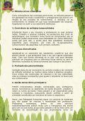 A Escola Tradicional XA Escola Humanista - Beto Carrero World - Page 5