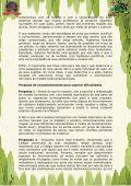 A Escola Tradicional XA Escola Humanista - Beto Carrero World - Page 6