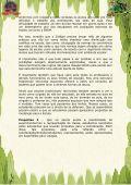 A Escola Tradicional XA Escola Humanista - Beto Carrero World - Page 7