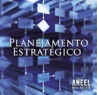 Ver documento - Aneel
