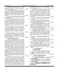 16 - Senado Federal - Page 3
