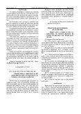 16 - Senado Federal - Page 6