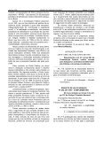 16 - Senado Federal - Page 7
