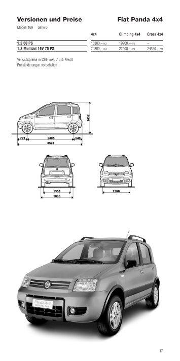 7929 liste prix d:interieur - BK Auto