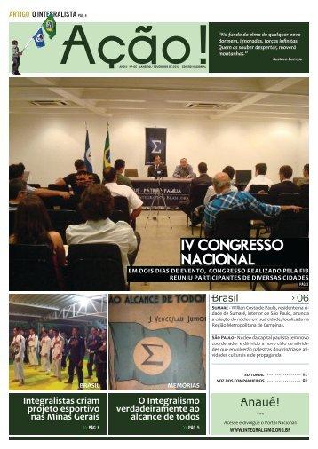 Jornal Ação(6).pdf