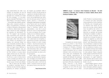 HArte vol 1.qxd - Instituto de História da Arte