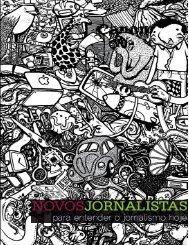 NOVOS JORNALISTAS - Get a Free Blog