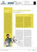 Press Review page - Page 6