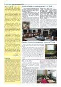 D. Bosco vive em nós Natal mais solidário AP em Destacável - Page 2