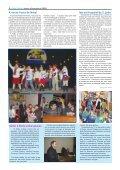 D. Bosco vive em nós Natal mais solidário AP em Destacável - Page 4