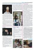 D. Bosco vive em nós Natal mais solidário AP em Destacável - Page 5