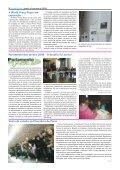 D. Bosco vive em nós Natal mais solidário AP em Destacável - Page 6