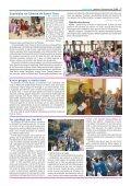 D. Bosco vive em nós Natal mais solidário AP em Destacável - Page 7