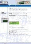 energieoptimierung - xamax ag | über xamax - Seite 2
