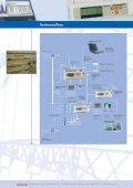 energieoptimierung - xamax ag | über xamax - Seite 6