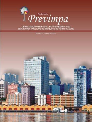 previmpa - seminário 2010 - revista 3 - internet.cdr - Procempa