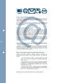 NOTIFICAÇÕES ELETRÓNICAS - Portal das Finanças - Page 2