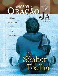 Download PDF - Juventude Adventista Portuguesa