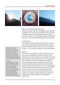 Jahresbericht 2010 - Contact Netz - Seite 7