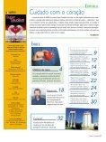 Super Saudável - Yakult - Page 2