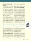 O custo social do sono - Page 2