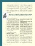 O custo social do sono - Page 3