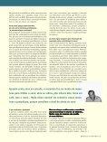 O custo social do sono - Page 4