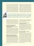 O custo social do sono - Page 5