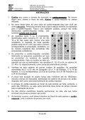 Prova 02 - Ingresso - Page 2