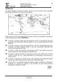 Prova 02 - Ingresso - Page 5