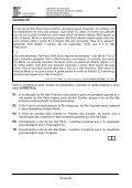 Prova 02 - Ingresso - Page 7