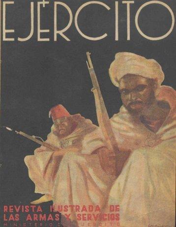 Nº 093 1947 Octubre - Portal de Cultura de Defensa