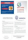 descontos e prazos de pagamento - Top Tintas - Page 2