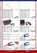 descontos e prazos de pagamento - Top Tintas - Page 7