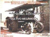 OPERACOES DE CULTIVO.pdf - LEB - USP