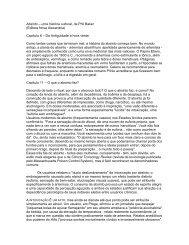 Absinto – uma história cultural, de Phil Baker (Editora Nova ... - Época