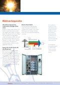 Optimieren auch Sie Ihren Energiebezug ... - xamax ag | über xamax - Seite 7