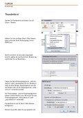 TSUMCOR - xeiro ag - Seite 7