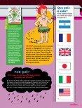 Baixar versão em PDF - Gafisa - Page 7