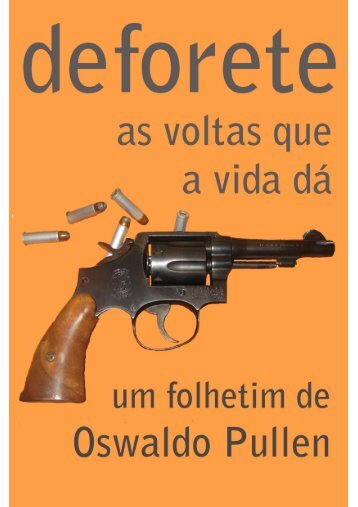 Download em PDF - Escrita Criativa