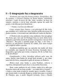 Download em PDF - Escrita Criativa - Page 5