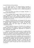 Download em PDF - Escrita Criativa - Page 6