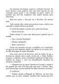 Download em PDF - Escrita Criativa - Page 7